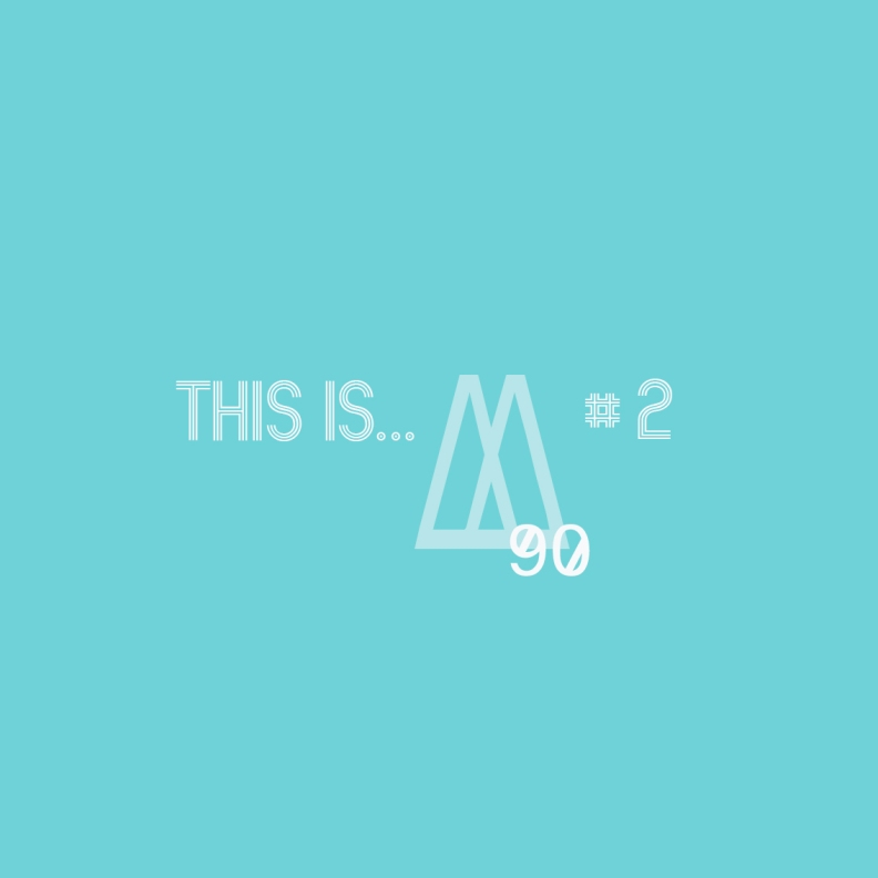 this is 2