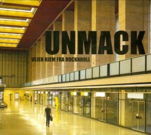 jens-unmack-vejen-hjem-fra-rock-n-roll-lp-31
