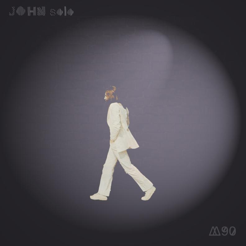 john solo
